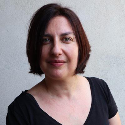 Florence De Meyer